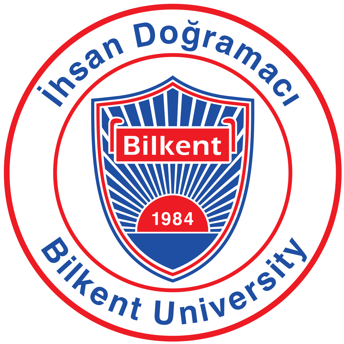 MATLAB for [I D  Bilkent University]